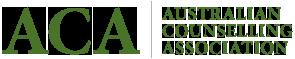 http://www.theaca.net.au/images/aca-logo.png